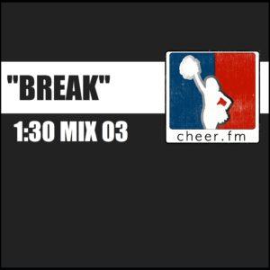 legal-cheer-mix-2016