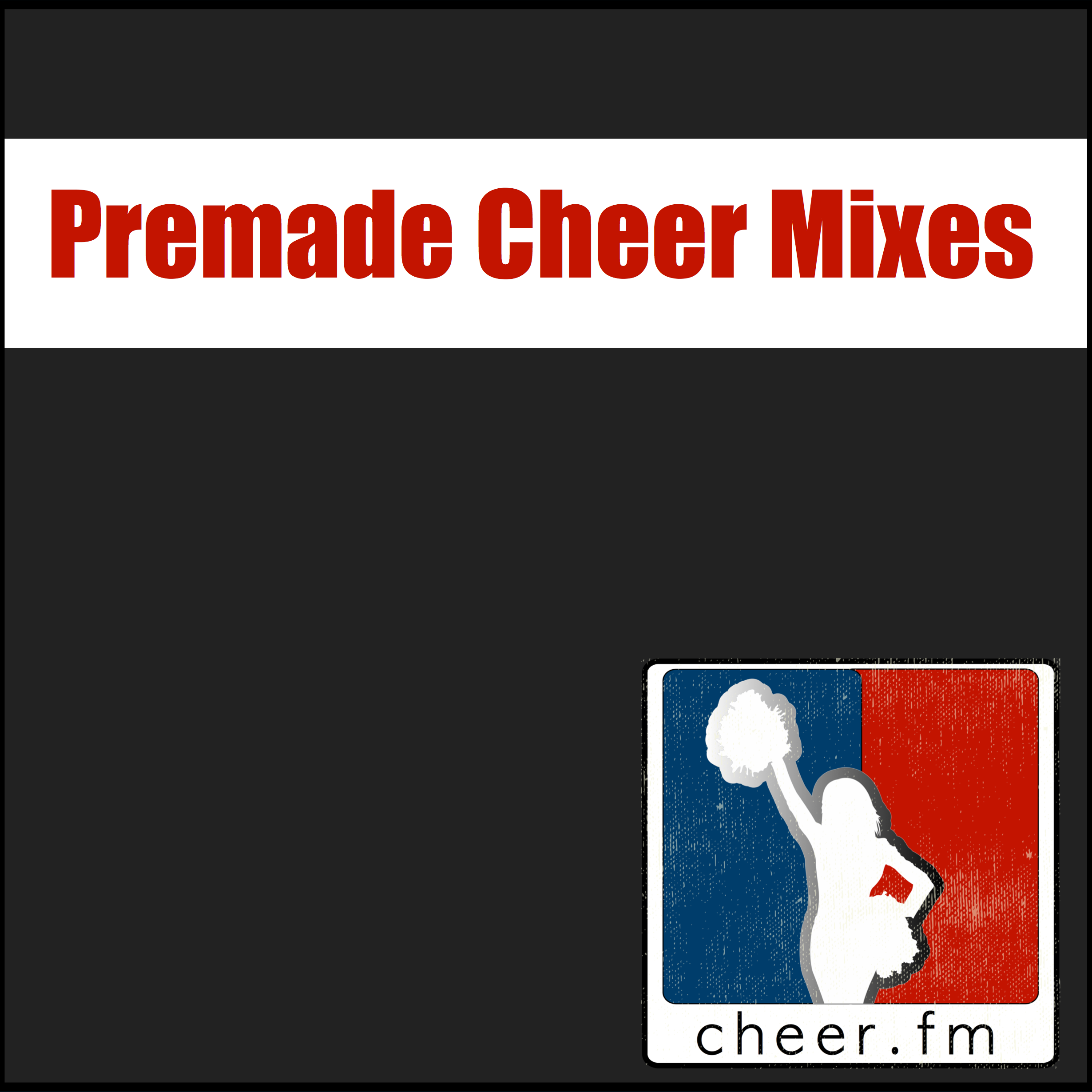 best-cheer-mix-2016