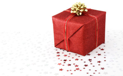 Best gifts for cheerleaders – 2016 Christmas List!
