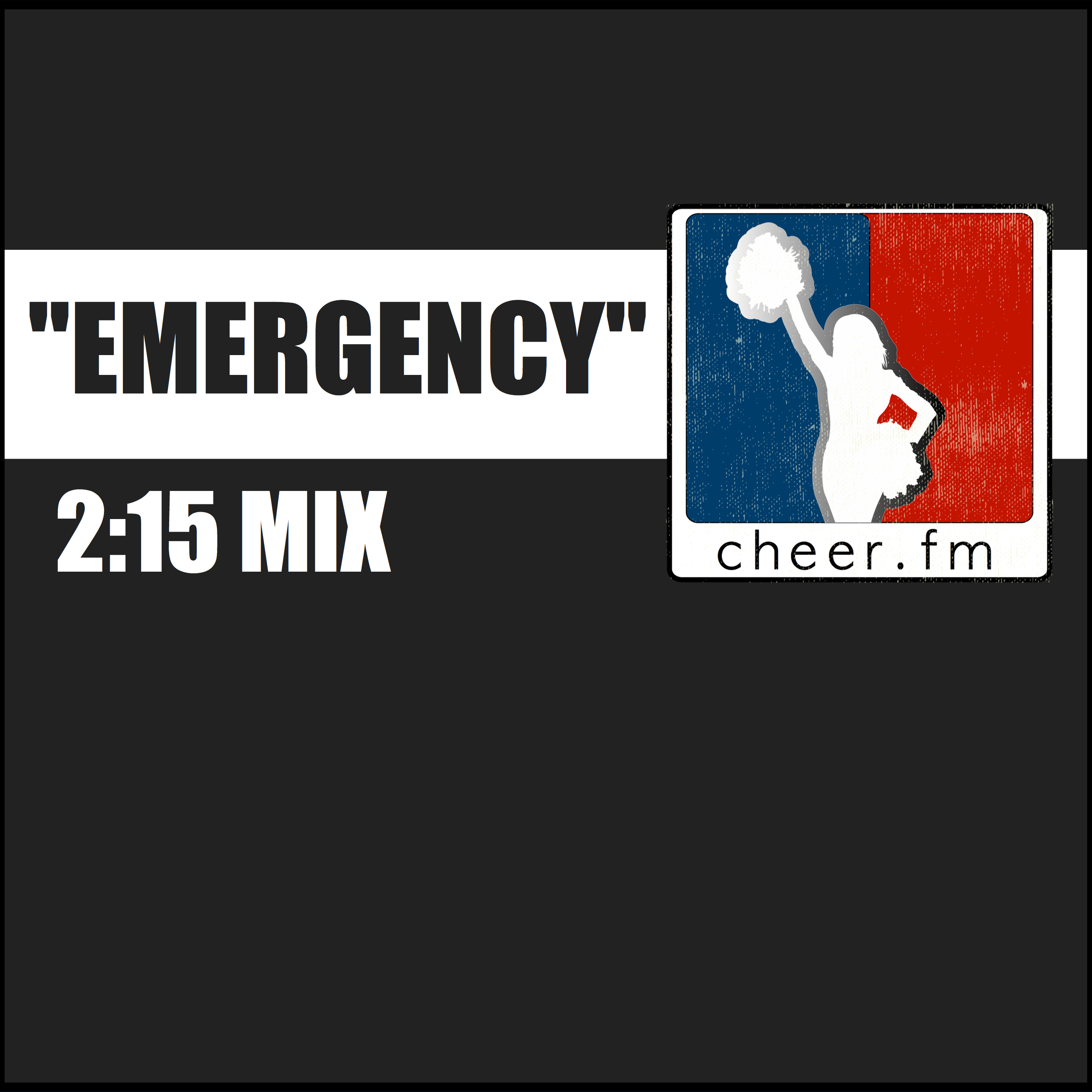 cheap_cheer_music