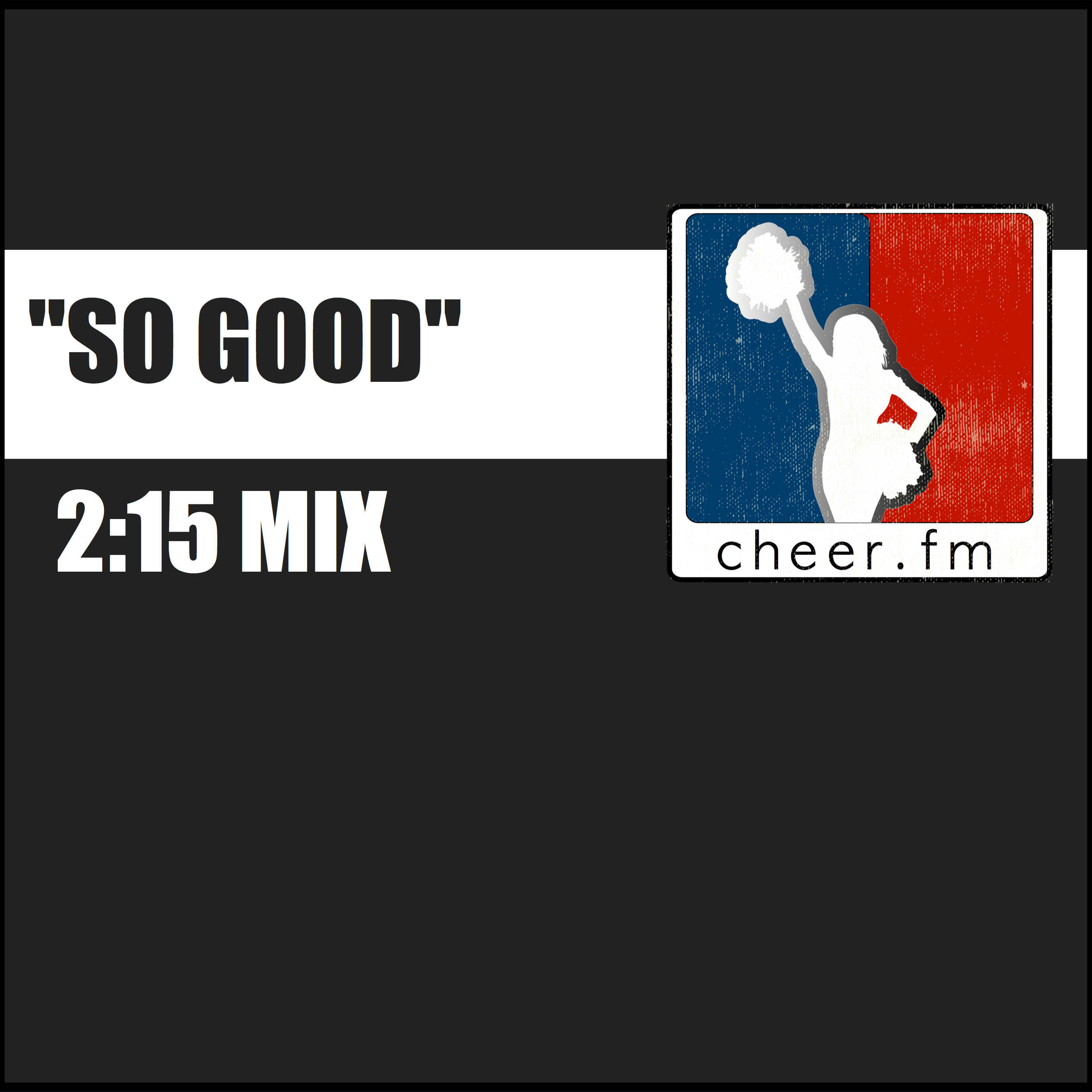 premade-cheer-mix