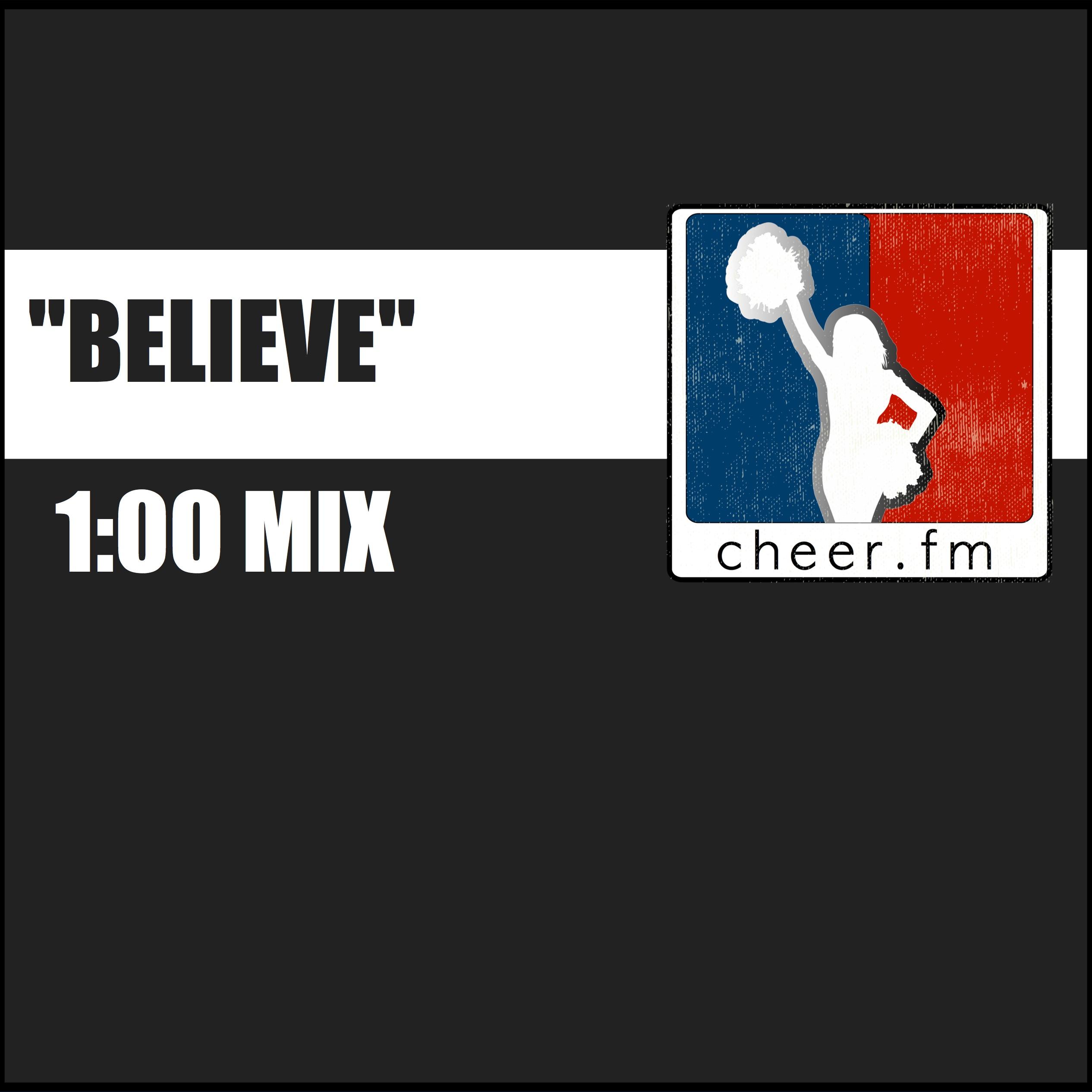cheerleading-music